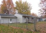 Foreclosed Home in Litchfield 55355 E CRESCENT LN - Property ID: 4221307410