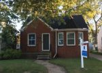 Foreclosed Home in Dearborn 48124 NOTRE DAME ST - Property ID: 4221310478