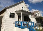 Foreclosed Home in Hamtramck 48212 HANLEY ST - Property ID: 4221318363