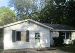 Foreclosed Home in Twin Lake 49457 PILLON RD - Property ID: 4221324942