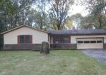 Foreclosed Home in Kalamazoo 49009 CHADDS FORD WAY - Property ID: 4221330627