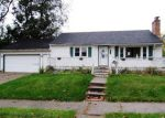 Foreclosed Home in Lansing 48910 CHATHAM RD - Property ID: 4221334116