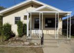 Foreclosed Home in Grand Rapids 49548 MURRAY ST SW - Property ID: 4221338510