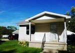 Foreclosed Home in Lansing 48910 REO RD - Property ID: 4221339833