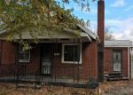 Foreclosed Home in Flint 48505 E YORK AVE - Property ID: 4221353847