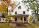 Foreclosed Home in Dowagiac 49047 HAMILTON ST - Property ID: 4221357787