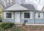 Foreclosed Home in Saint Clair Shores 48080 JUNIOR ST - Property ID: 4221358210