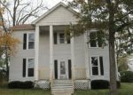 Foreclosed Home in Harrodsburg 40330 N COLLEGE ST - Property ID: 4221396770