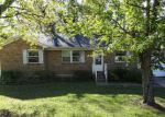 Foreclosed Home in Elizabethtown 42701 PAR LN - Property ID: 4221399385