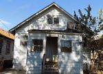 Foreclosed Home in Louisville 40211 W KENTUCKY ST - Property ID: 4221400259