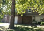 Foreclosed Home in Olathe 66062 S LINDENWOOD DR - Property ID: 4221412529