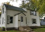 Foreclosed Home in Grinnell 50112 REED ST - Property ID: 4221429163