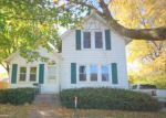 Foreclosed Home in Boone 50036 STORY ST - Property ID: 4221434874