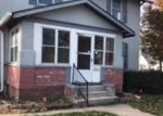 Foreclosed Home in Fort Dodge 50501 C ST - Property ID: 4221438811