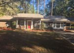 Foreclosed Home in Bainbridge 39819 WOODLAND DR - Property ID: 4221467264