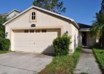 Foreclosed Home in Seffner 33584 LAKE SHORE RANCH DR - Property ID: 4221468144