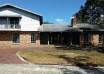 Foreclosed Home in New Port Richey 34654 HILLTOP DR - Property ID: 4221478215