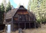 Foreclosed Home in Pioneer 95666 HIGH TREES DR - Property ID: 4221482155
