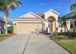 Foreclosed Home in Orlando 32824 MOUNTLEIGH TRL - Property ID: 4221503630