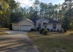 Foreclosed Home in Dunnellon 34431 SW 84TH LOOP - Property ID: 4221506244
