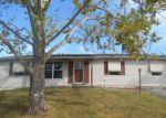 Foreclosed Home in Spring Hill 34608 BAY DR - Property ID: 4221508892