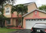 Foreclosed Home in Miami 33186 SW 145TH PL - Property ID: 4221544804