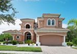 Foreclosed Home in Apollo Beach 33572 CONCH SHELL PL - Property ID: 4221545222