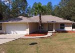 Foreclosed Home in Dunnellon 34434 N GIBRALTER DR - Property ID: 4221555306