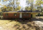 Foreclosed Home in Ashford 36312 GRIMSLEY DR - Property ID: 4221561884
