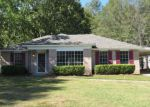 Foreclosed Home in Montgomery 36117 N BURBANK DR - Property ID: 4221567571