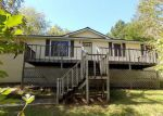 Foreclosed Home in Remlap 35133 HONEYCUTT RD - Property ID: 4221574128