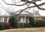 Foreclosed Home in Birmingham 35235 PINE TREE DR - Property ID: 4221583785