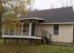 Foreclosed Home in Blountsville 35031 TAYLOR DR - Property ID: 4221589917