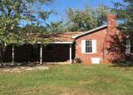 Foreclosed Home in Fort Deposit 36032 FORT DEPOSIT RD - Property ID: 4221597801