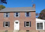 Foreclosed Home in Wilmington 19810 NAAMANS RD - Property ID: 4221635454