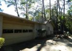 Foreclosed Home in Stone Mountain 30083 SABLE DR - Property ID: 4221654285