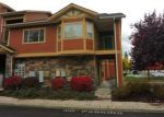 Foreclosed Home in Coeur D Alene 83815 SPURWING LOOP - Property ID: 4221667874