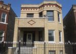 Foreclosed Home in Chicago 60651 W CRYSTAL ST - Property ID: 4221692389
