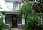 Foreclosed Home in Connersville 47331 INDIANA AVE - Property ID: 4221736631