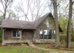 Foreclosed Home in Keosauqua 52565 ROBIN AVE - Property ID: 4221742316