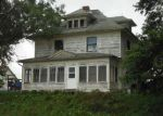 Foreclosed Home in Stanwood 52337 HIGHWAY 38 - Property ID: 4221748901