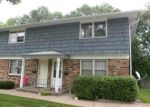 Foreclosed Home in Bettendorf 52722 HAWTHORNE DR - Property ID: 4221752392