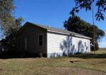 Foreclosed Home in South Haven 67140 S WOODLAWN RD - Property ID: 4221753714