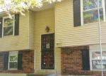 Foreclosed Home in Louisville 40272 STITCH PL - Property ID: 4221768604