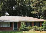 Foreclosed Home in Monroe 71203 SELMAN DR - Property ID: 4221781746