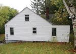 Foreclosed Home in Lewiston 4240 TAYLOR HILL RD - Property ID: 4221799699