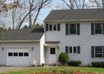Foreclosed Home in South Hadley 1075 BACH LN - Property ID: 4221848305
