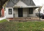Foreclosed Home in Harper Woods 48225 WASHTENAW ST - Property ID: 4221862324