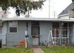 Foreclosed Home in Wyandotte 48192 EUREKA RD - Property ID: 4221866713