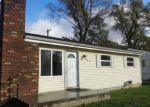 Foreclosed Home in Mount Morris 48458 FLAMINGO DR - Property ID: 4221868455